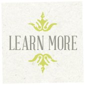 learnmore-paper